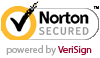 Click to Verify - This site chose Symantec SSL for secure e-commerce and confidential communications.